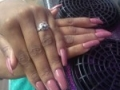 nailsample3-150x150