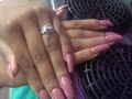 nailsample3-225x300